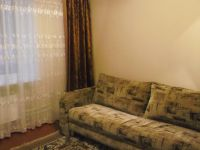 four-room house for sale 120 sq. m., 4 hundred parts Mirgorod