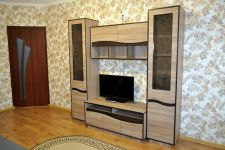 one-room apartment for daily rent Kamyanets-Podilskyy