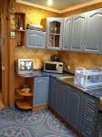 four-room house for daily rent Truskavets