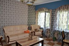 one-room house for sale 45 sq. m., 2.5 hundred parts Odessa