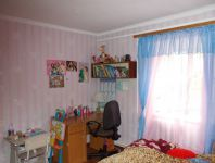 two-room house for sale 38 sq. m., 2 hundred parts Odessa