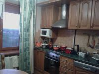 two-room apartment for daily rent Yuzhnyy