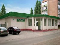 four-room apartment for sale Melitopol