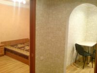 two-room apartment for daily rent Dniprodzerzhynsk