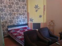 one-room apartment for daily rent Yalta