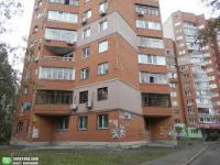 rent of commercial real estate: Shop Dnepropetrovsk