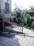 four-room house for sale 87 sq. m., 0 hundred parts Odessa
