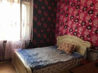 three-storied house for sale 500 sq. m., 7 hundred parts Odessa