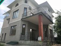 three-storied house for sale 300 sq. m., 10 hundred parts Odessa