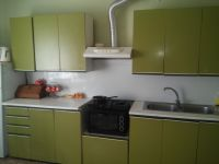 two-room house for long rent Odessa