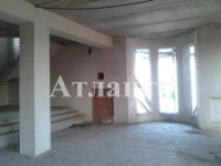 two-storied house for sale 1000 sq. m., 12 hundred parts Dnepropetrovsk