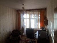 four-room apartment for sale Odessa