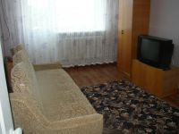 one-room apartment for daily rent Yevpatoriya