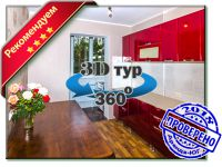land for sale Yuzhnyy