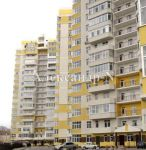 two-room apartment for sale Odessa
