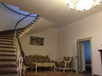 multi-room house for sale 1200 sq. m., 1 hundred parts Odessa