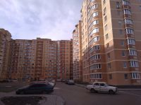 three-room apartment for sale Dnepropetrovsk