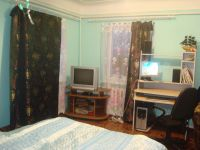 one-room apartment for daily rent Feodosia