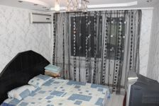one-room apartment for daily rent Simferopol