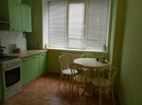 two-room apartment for sale Illichivsk