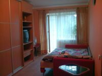 one-room apartment for daily rent Kiev