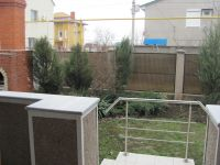 four-room house for daily rent Odessa
