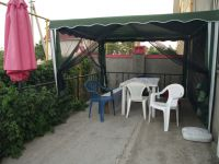 three-room house for daily rent Odessa