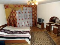 two-room apartment for daily rent Truskavets