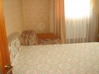 two-room apartment for daily rent Yalta