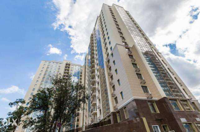 Одесса, Архитекторская 3 - 90 USD в месяц - аренда однокомнатной квартиры долгосрочно, район Киевский