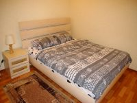 two-room apartment for daily rent Lugansk