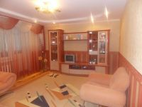 one-room apartment for daily rent Melitopol