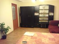 one-room apartment for daily rent Kharkov
