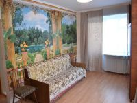 four-room house for daily rent Kamyanets-Podilskyy