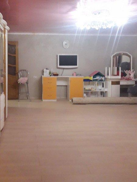 одесса, одесская 56, продажа двухкомнатной квартиры, район малиновский...