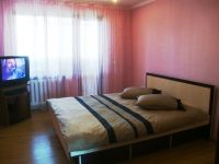 two-room apartment for daily rent Chernovtsy