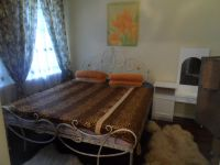 two-room apartment for daily rent Kirovograd