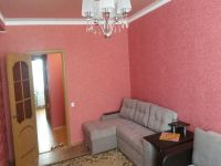 two-room apartment for daily rent Sevastopol