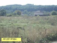 three-storied house for sale 412 sq. m., 17 hundred parts Obukhov