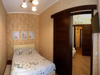 one-room apartment for daily rent Sevastopol