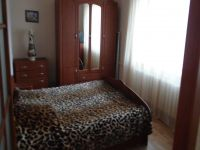 three-room apartment for sale Dniprodzerzhynsk