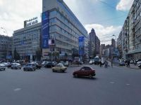 rent of commercial real estate: Non-residential Odessa