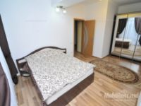 one-room apartment for daily rent Kishinev