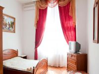 one-room apartment for daily rent Lvov