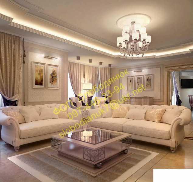 черкассы, менделеева, продажа двухэтажного дома 380 кв. м., 12 соток, район сосновка...