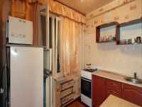 one-room apartment for daily rent Yuzhnyy