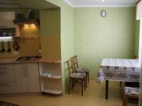 two-room house for daily rent Yevpatoriya