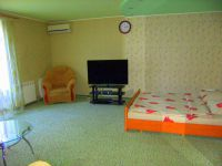one-room apartment for daily rent Slovyansk