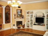 three-storied house for sale 900 sq. m., 12 hundred parts Odessa