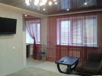 one-room apartment for daily rent Kerch